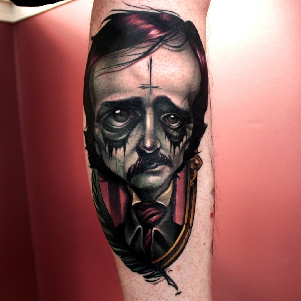 Poe-tattoo-kelly-doty-1200x1200