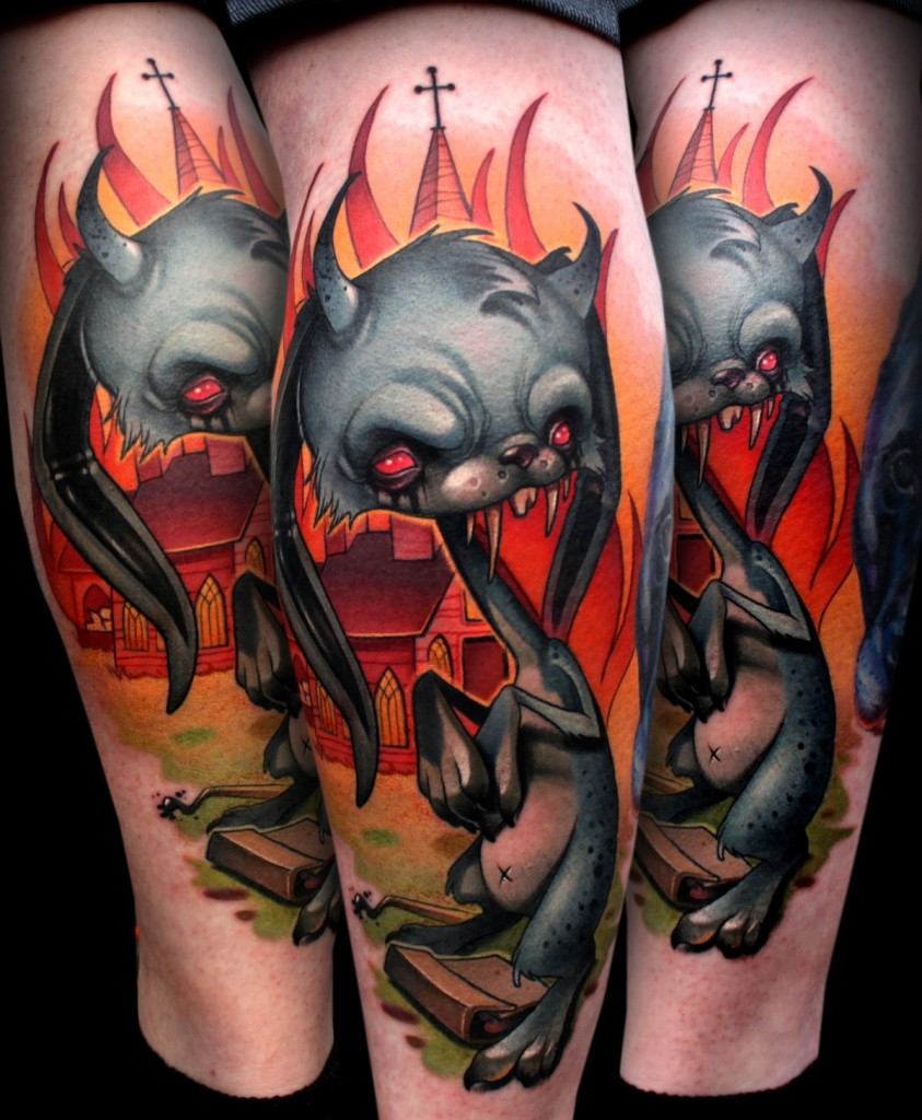 black-metal-bunny-tattoo-kelly-doty-1200x1457