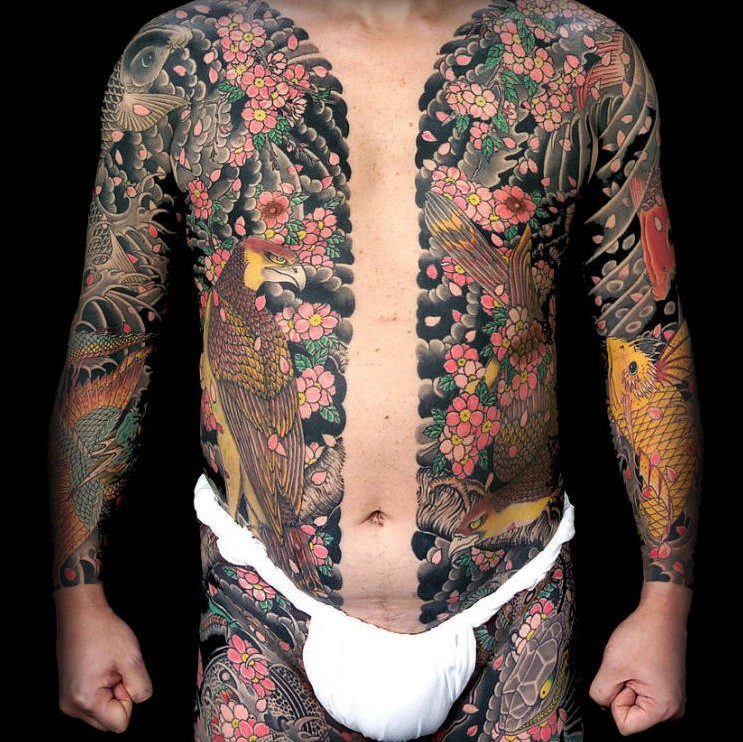 traditional_japanese_tattoo_horisyshiIII